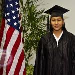 Graduation 001