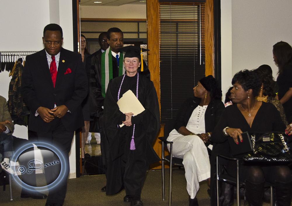 Graduation 015