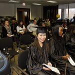 Graduation 075