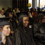 Graduation 076