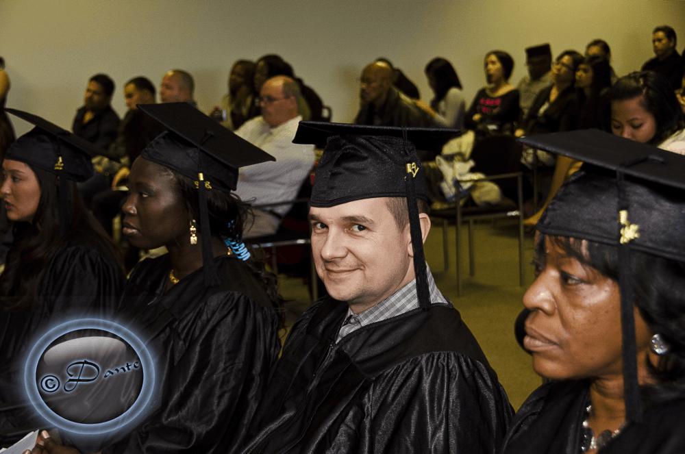 Graduation 083