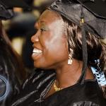 Graduation 100