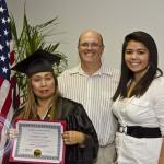 Graduation 164
