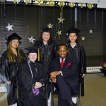 Graduation 178