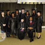 Graduation 181