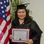 Graduation 185pp2